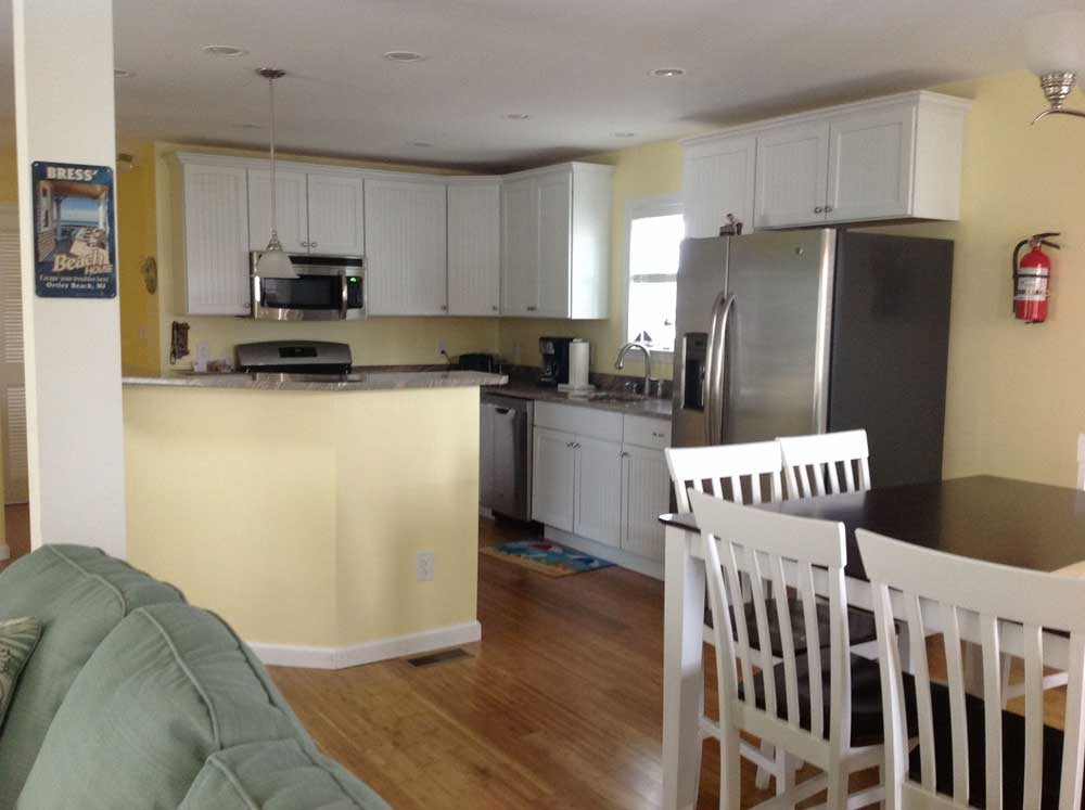 interior pictures of modular homes. Modular Interior About Homes  Custom by VWV Construction